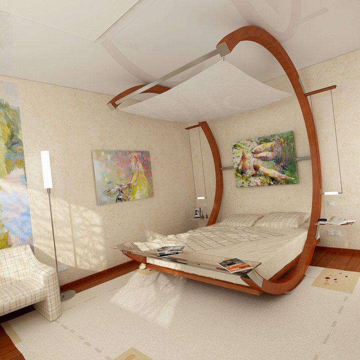 Картинки по запросу дизайн маленькой спальни для девушки