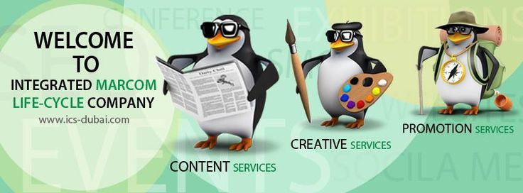 ICS-Dubai is leading ISO certification company in Dubai which provide best creative services in Dubai, Kuwait, Bahrain and Saudi Arabia at reasonable price. If you are looking creative agency for websites and advertisements in Dubai, ICS-Dubai best for you. For more details :+971 4 3692509.