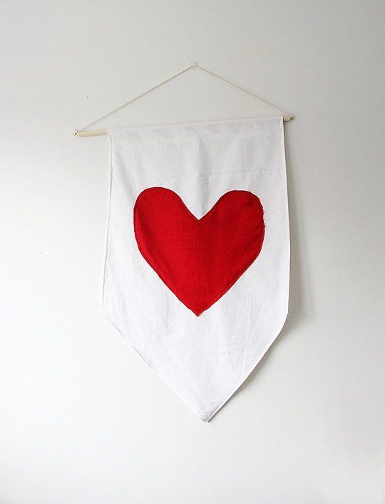 Best Valentine S Day Gifts Ideas Projects Images On