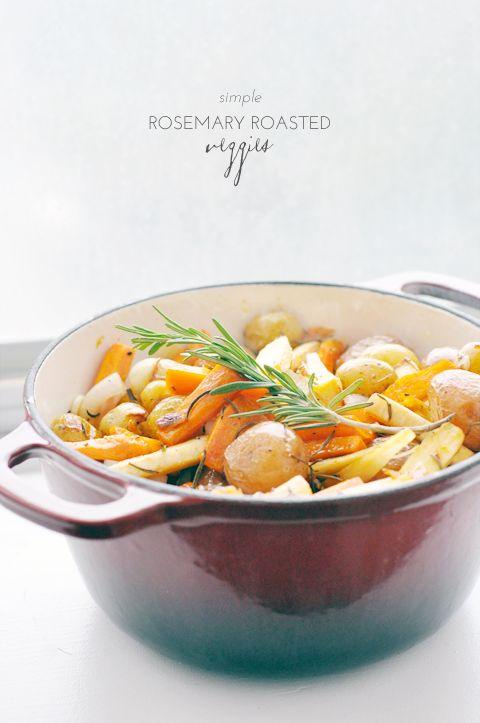 simple-rosemary-roasted-veggies