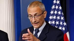 John Podesta lashes out at 'whack job POTUS' over G-20 tweet: 'Get a grip' - https://www.hagmannreport.com/from-the-wires/john-podesta-lashes-out-at-whack-job-potus-over-g-20-tweet-get-a-grip/