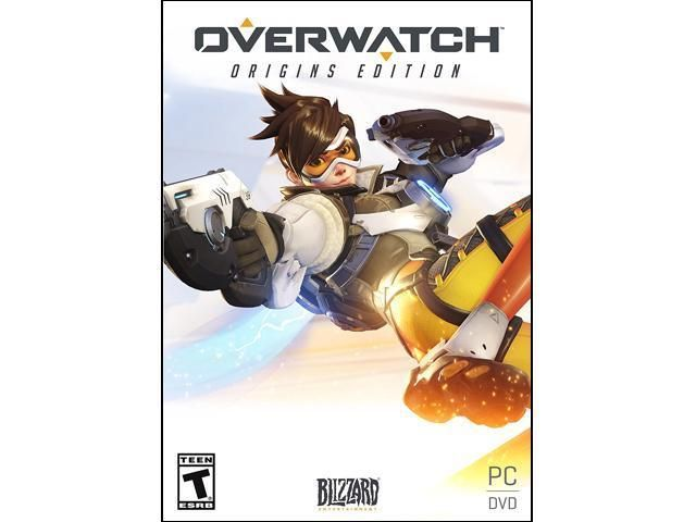 Overwatch - Origins Edition - PC $35AC@Newegg #LavaHot http://www.lavahotdeals.com/us/cheap/overwatch-origins-edition-pc-35acnewegg/190403?utm_source=pinterest&utm_medium=rss&utm_campaign=at_lavahotdealsus