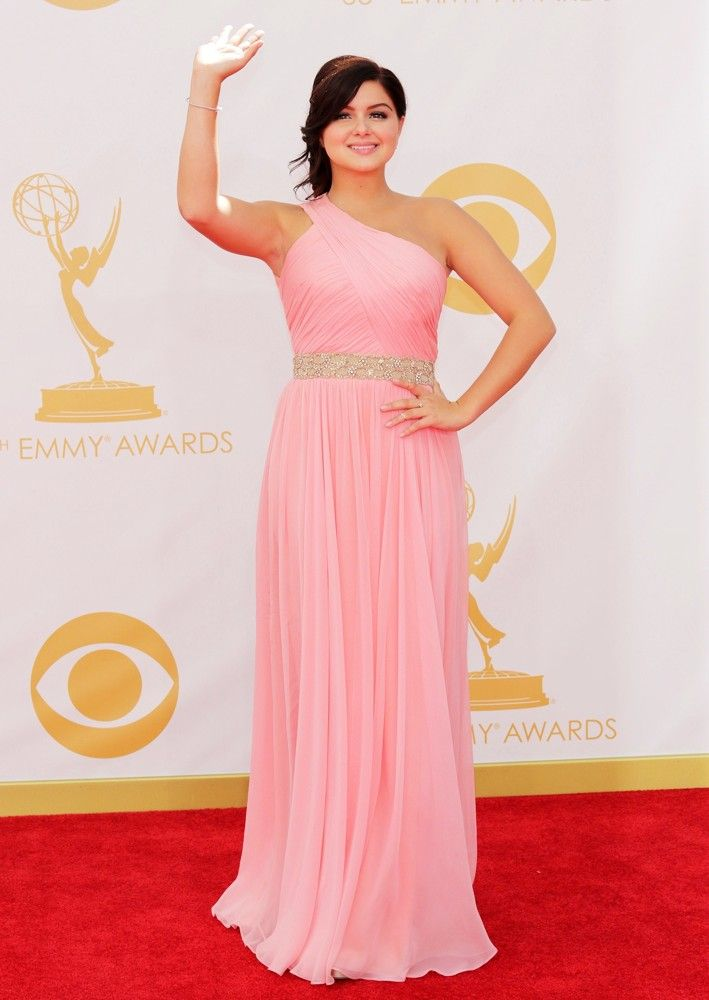 Best 20 Ariel Winter Ideas On Pinterest Modern Family Actors Ariel Modern Family And Ariel