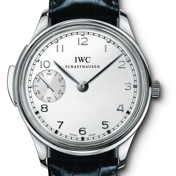 Erkekler için 10 adet muhteşem saat modeli | elitstil - Ten best watches - timepieces