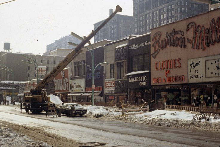 """https://flic.kr/p/9TQekt 