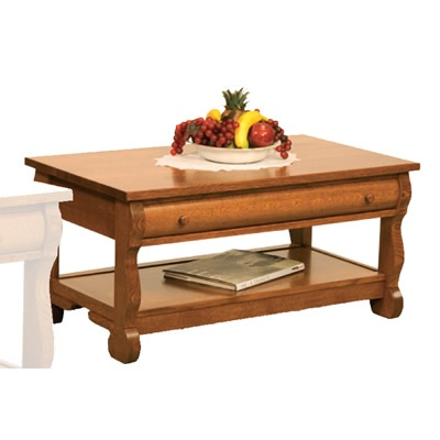 Classic Sleigh Coffee Table For The Home Pinterest Classic Coffee And Coffee Tables