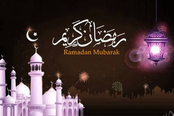 Ramadan Images Hd Download Ramzan Mubarak Pics Photos 2020