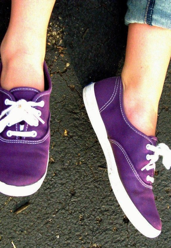 so attractive!   Keds shoes outfit