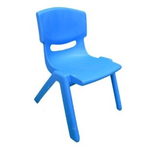 Amazon Uk Kitchen Chairs