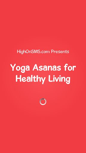 A healthy body and a healthy mind! If that's your motto in life, then these exclusive yoga asanas and tips collected from yoga experts all over the world are meant just for you. In the day today rat race of survival,the only thing that can keep you at peace are these easy to follow yet most effective yogasanas. They will not just help you with problems like weight loss and body aches, but will also cure major issues like high BP, diabetes,thyroid, obesity and much more. When your mind is…