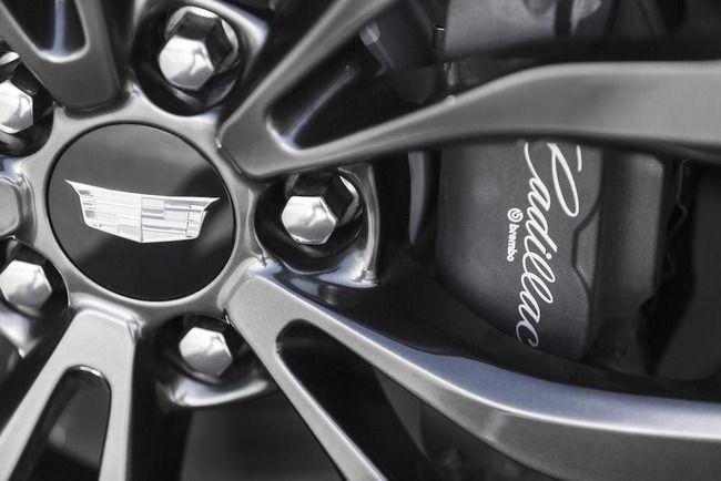 Cadillac-ATS-CTS-Black-Chrome-7