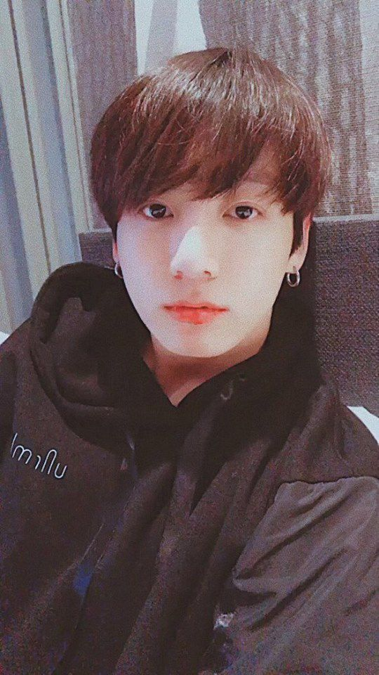 [ Imagine ] [ JungKook ] [ BTS ] JeiKei is your love ❤️ in 2019 | Bts jungkook, Jungkook selca, Bts wallpaper