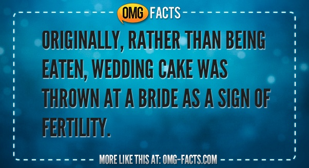 omg-facts.com #didyouknow