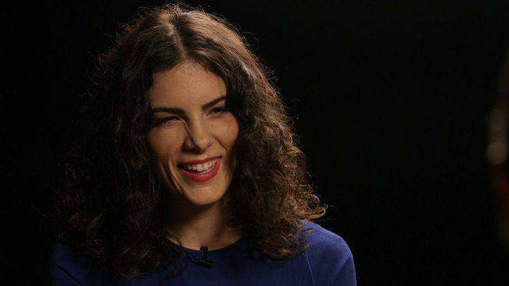 céu cantora brasil singer malemolencia gingado borogodó