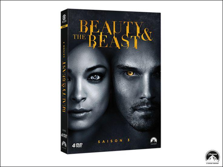 Jouez avant le 15 janvier minuit et tentez de remporter l'un des 20 coffrets 4 DVD offerts par Paramount Pictures....