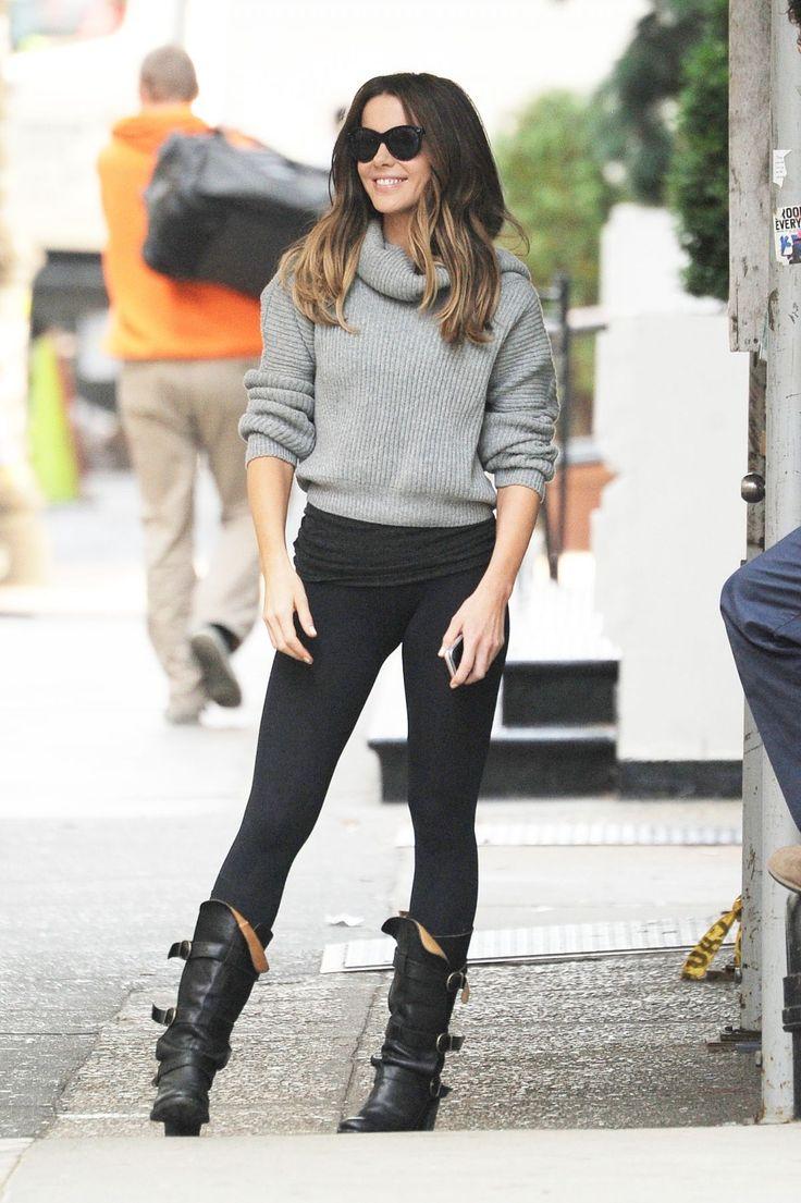 Kate Beckinsale                                                                                                                                                                                 More