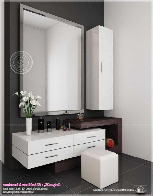 Top 10 Dressing Table Room Designs  Top 10 Dressing Table Room Designs | Home sweet home there are no other words to spell it out it. The best place to relax your brain if you are at home. No matter where you are on. Certainly you would be back again to your home. Some people believe that their home is their heaven. They often times look appropriate home design ideas for each single room they have got. In this article we would like to show a great masterpiece collection comes with some very…