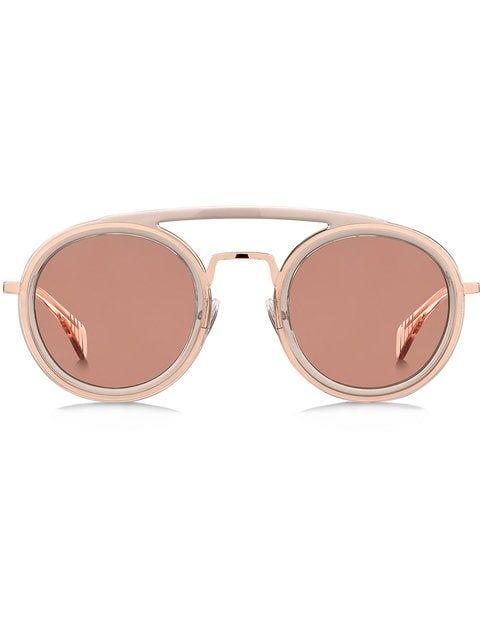 f5d0c66fedc Tommy Hilfiger Tinted Sunglasses