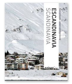 PaiseaDos 08 Escandinavia = Scandinavia