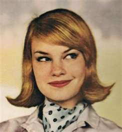 101 best images about 1960's Hairstyles on Pinterest ...