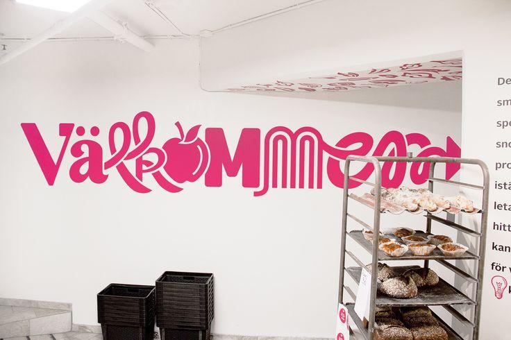 http://www.bedow.se/work/illustration-eat-ekoaffaren/
