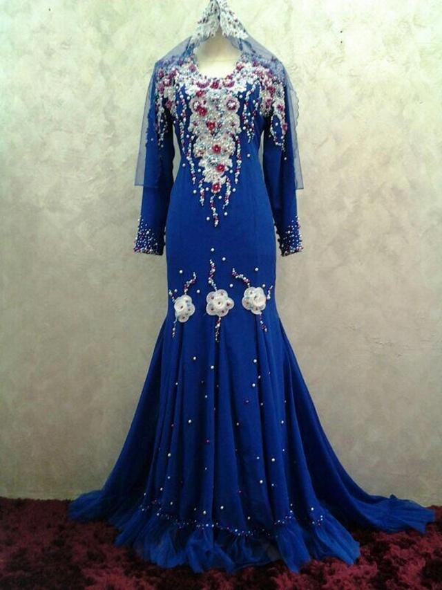 28 best Royal blue dress images on Pinterest Royal blue