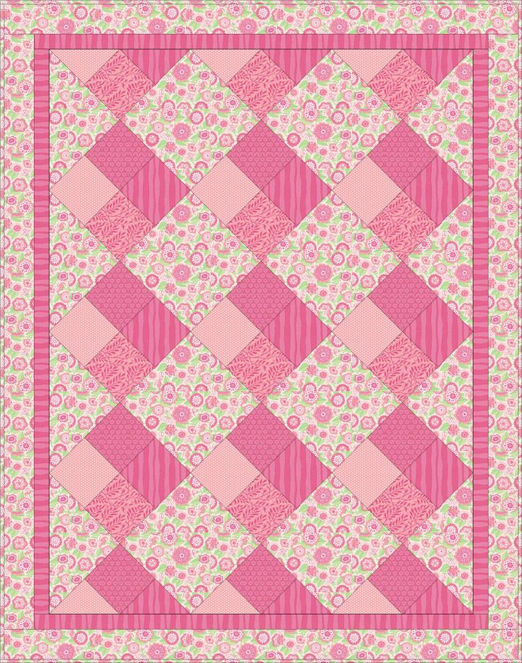 17 Best Images About Future Quilts On Pinterest Square