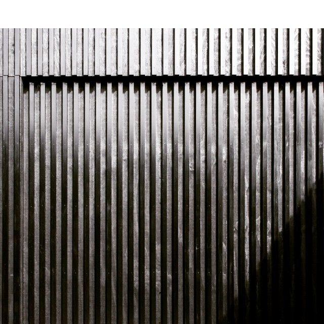 cedar battons on shadowclad