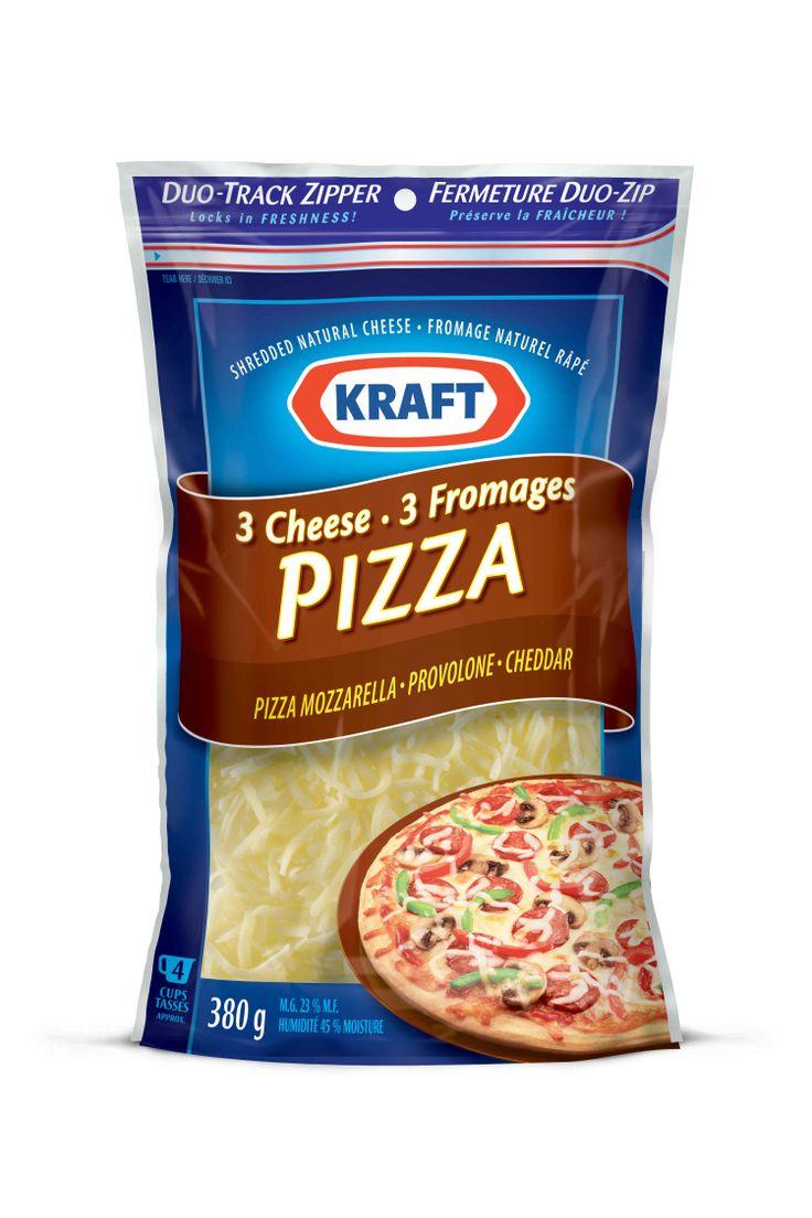 My Kitchen   My Cupboard - Kraft First Taste Canada