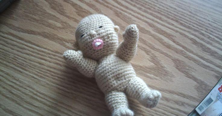 Crocheting Verb : PATROON NIET DELEN OOK NIET OP FB GROEPEN EN ANDERE ONLINE SITES OF ...