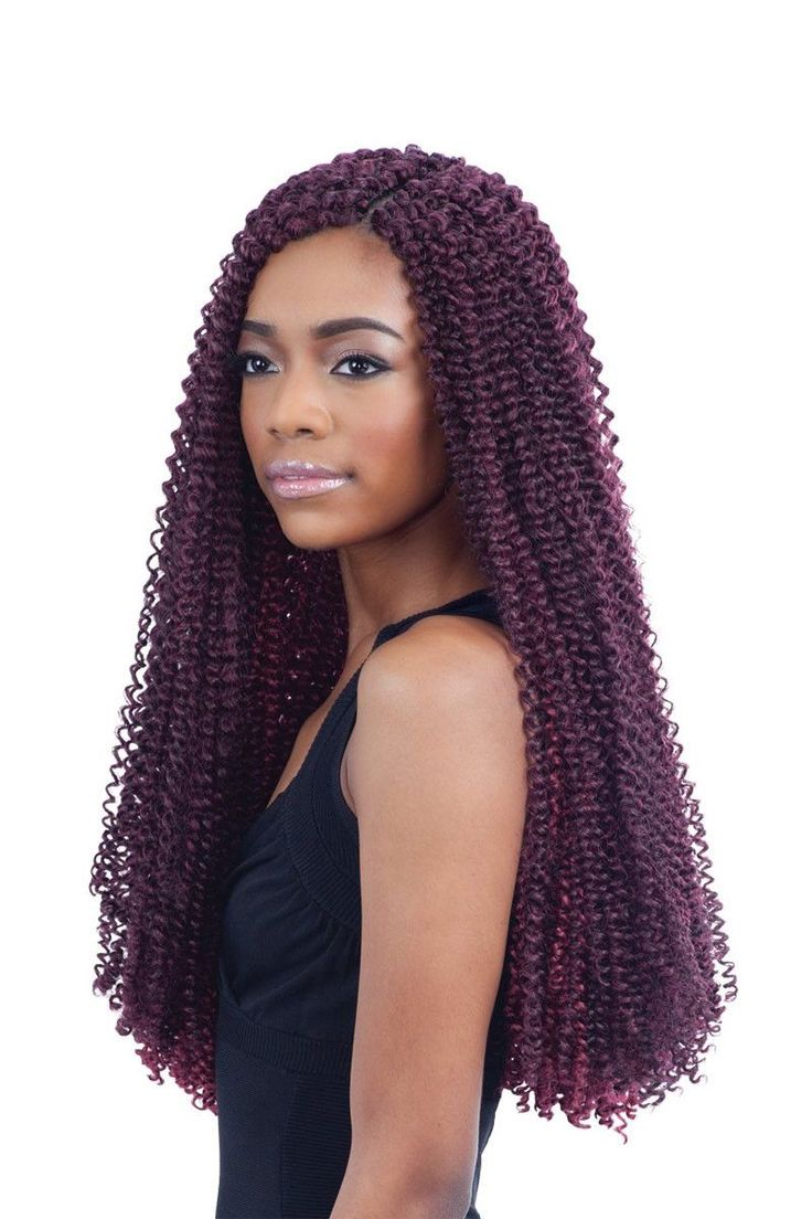 jamaican hair style best 61 hair styles images on 2664