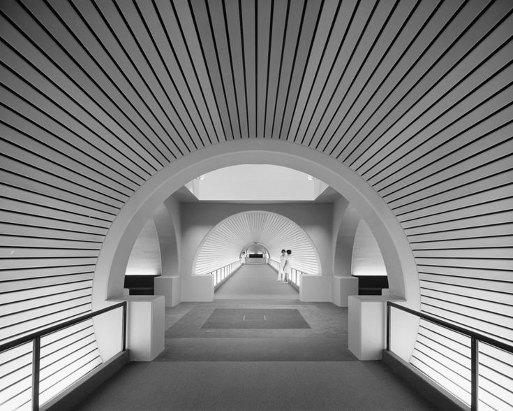 Modern Architecture Photography Black And White 39 best symmetrical images on pinterest | architecture
