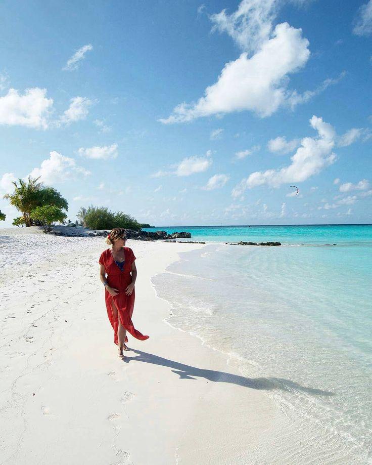 The Maldives Island - Sun Island Resort