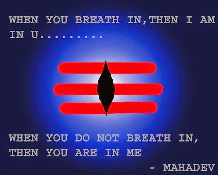 Jai Mahadevaa: ~~~~~ #MAHADEV ~~~~~