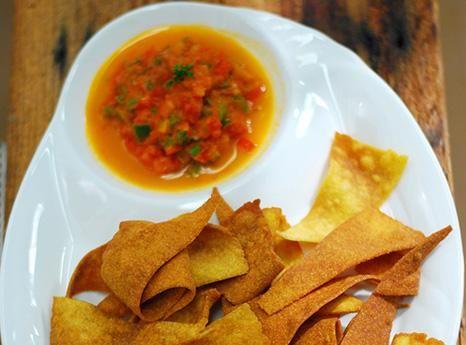 www.zeekhanakhazana.com/recipe/nachos-with-salsa-sauce