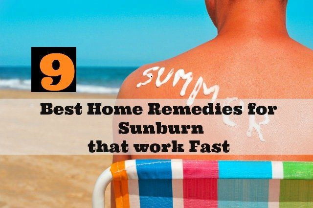 9 Best Home Remedies for Sunburn that work Fast  Discover here the 9 Best Home Remedies for Sunburn that work Fast.It is simple and easy to apply.It will give you instant sunburn relief form sunburn itchy, rash,blisters and pain.  #sunburn #sunburnblisters #sunburntreatment #sunburnrelief #sunburnsymptoms #severesunburn #sunburncure #sunburnproduct #sunburnonface #HomeRemediesforSunburn  http://www.blackdiamondbuzz.com/home-remedies-for-sunburn-relief/