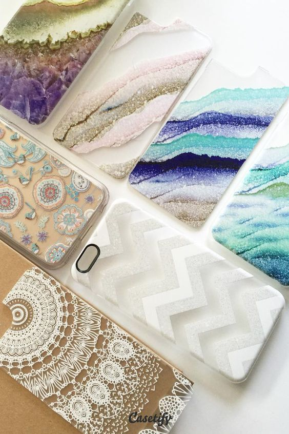 Click to see more iPhone 6 cases designed by @monikastrigel >>> https://www.casetify.com/Monika.Strigel/collection #phonecase | @casetify