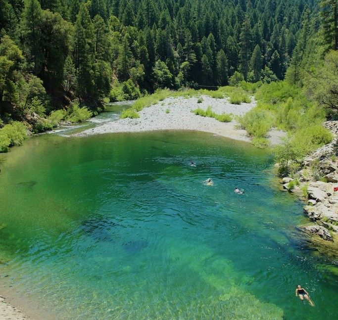 Top 99 Ideas About Swimming Holes On Pinterest Sonora California Lakes And Sacramento