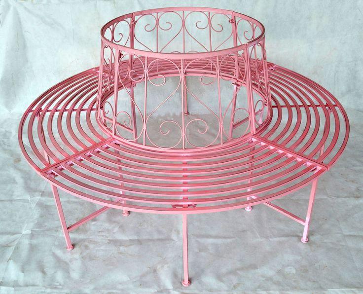 po et n padov na t mu baumbank na pintereste 17. Black Bedroom Furniture Sets. Home Design Ideas