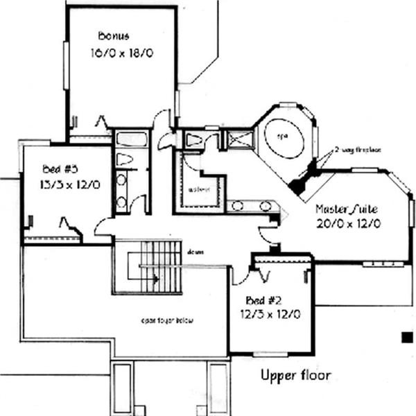 15 best Prairie Style House Plans from The Plan Collection