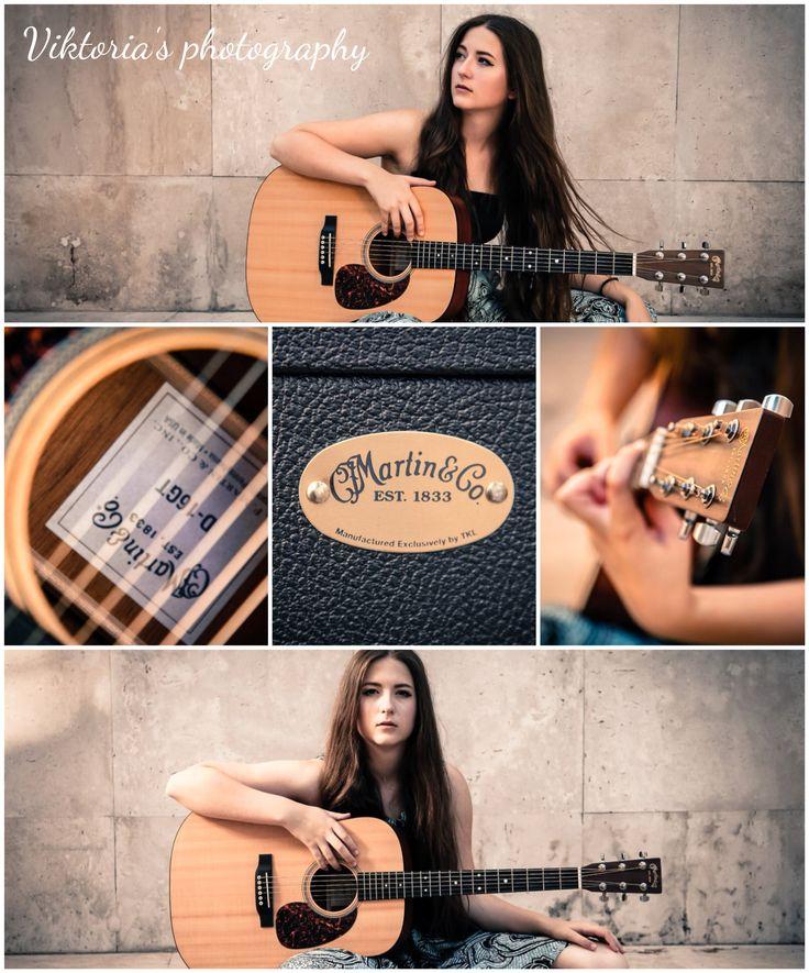 Viktoria's Photography