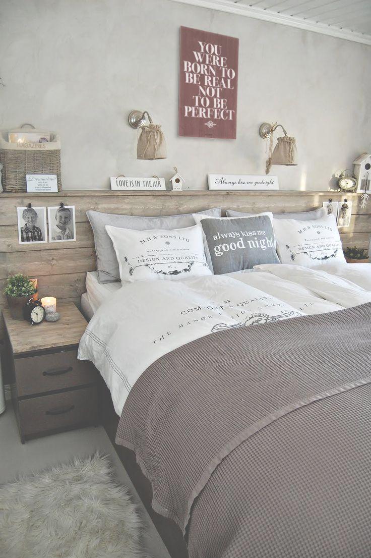 Las 25 mejores ideas sobre dormitorios de adolescentes en for Dormitorio original