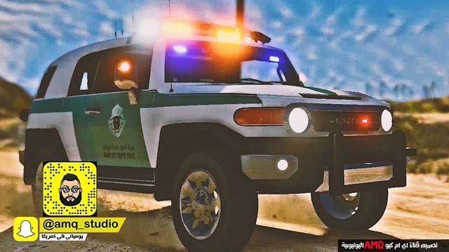 انظم الى 40 الف مشترك بقناتي باليوتيوب و تنور القناه بوجودك رابط القناه في البايو بلايستيشن قراند قراند5 فورتنايت كود العاب قيمرز ي Vehicles Suv Car