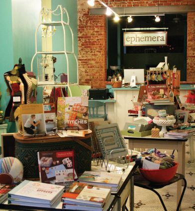 20 best images about places to go on pinterest food for Craft stores des moines