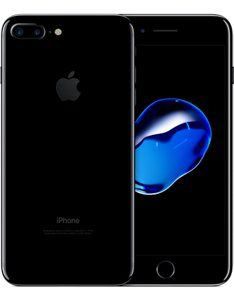 iPhone 7 Plus 256GB Jet Black  http://store.apple.com/xc/product/MN632LL/A
