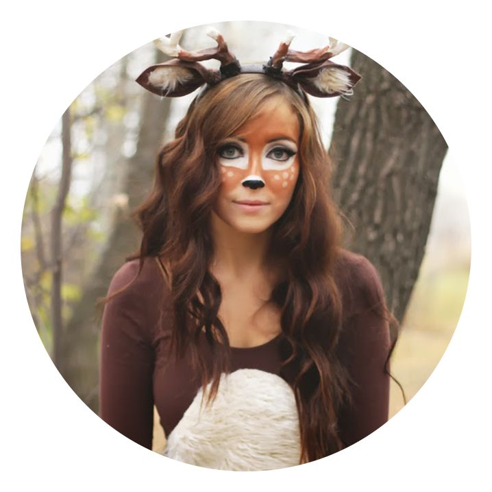 25 Best Ideas About Maquillage Halloween Fille On Pinterest Deguisement Halloween Fille