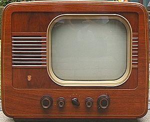 oude tv van vroeger - Google zoeken
