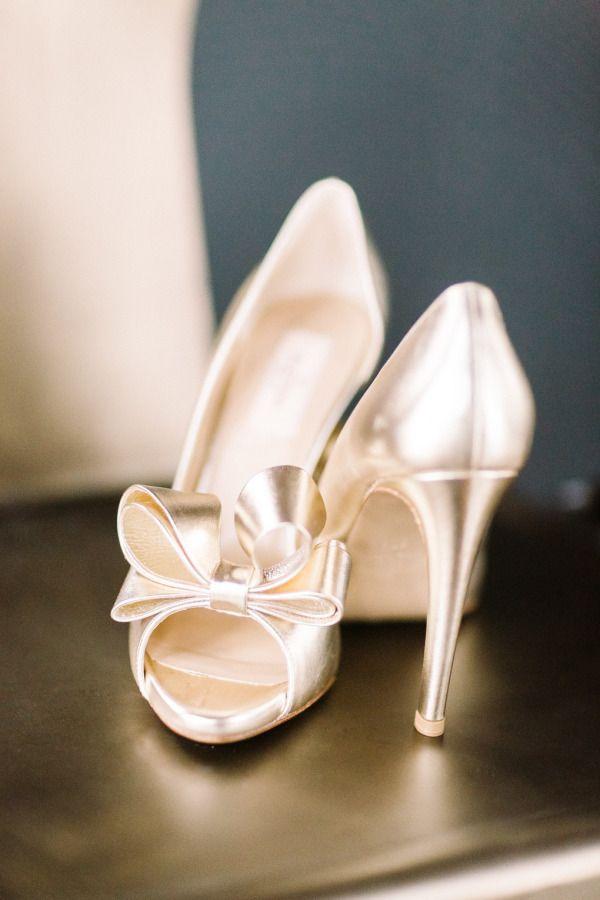Best 25 Valentino Wedding Shoes Ideas On Pinterest