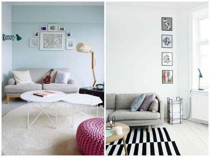17 mejores im genes sobre objetos espacios decoraci n en - Sillones para espacios reducidos ...