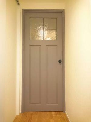 door3-1